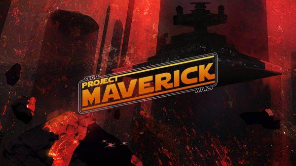 project-maverick-600x338
