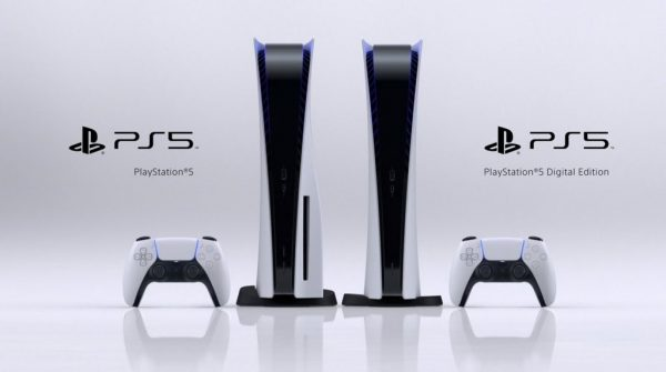ps5-game-system-600x335