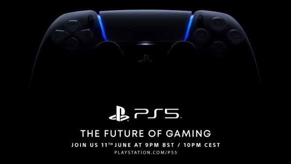 ps5-reveal-600x338