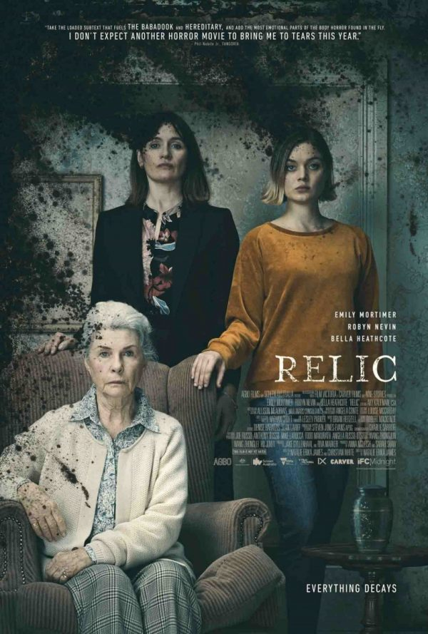 relic_poster-1-1-600x889