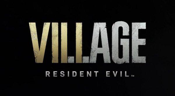 resident-evil-village-600x329