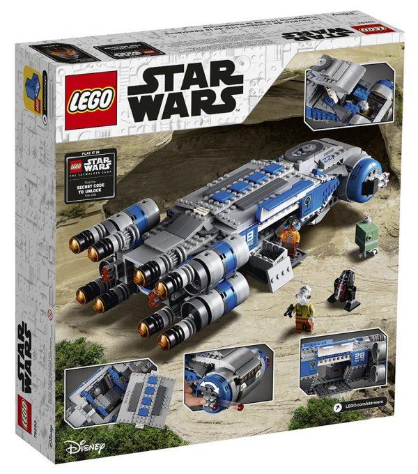 resistance-i-ts-transport-box-back-600x680