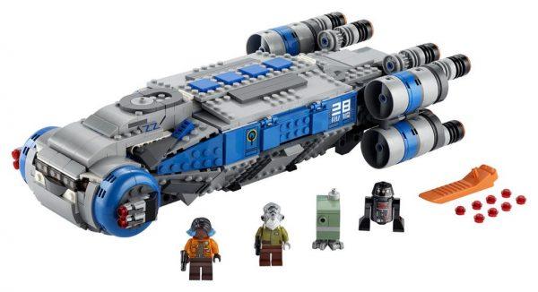 resistance-i-ts-transport-lego-1024x557-1-600x326