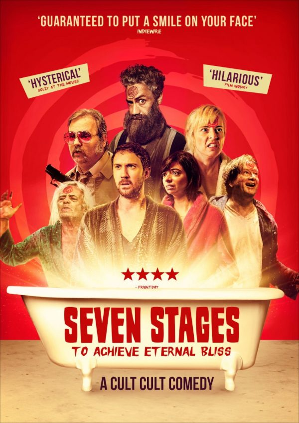 seven-stages-poster-600x847