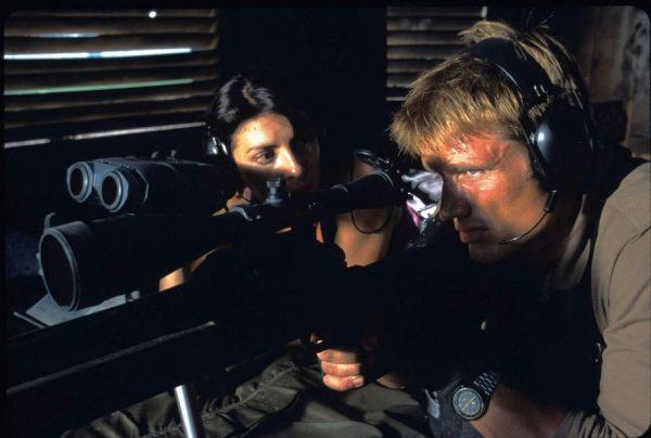 silent-trigger-600x404