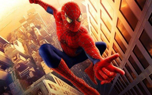 spider-man-600x375