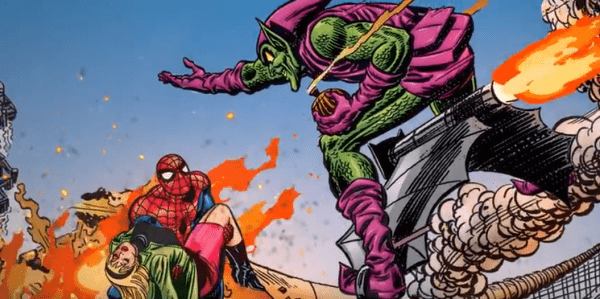 spider-man-green-goblin-600x299
