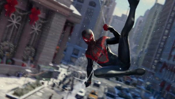 spider-man-miles-ps5-game-600x338