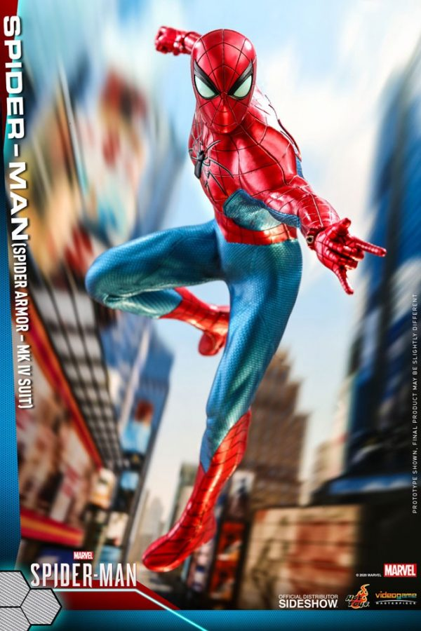 spider-man-spider-armor-mk-iv-suit_marvel_gallery_5ed7cce9984f5-600x900