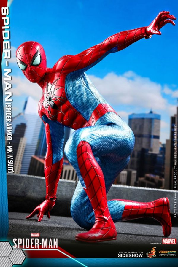 spider-man-spider-armor-mk-iv-suit_marvel_gallery_5ed7ccea4eba5-600x900