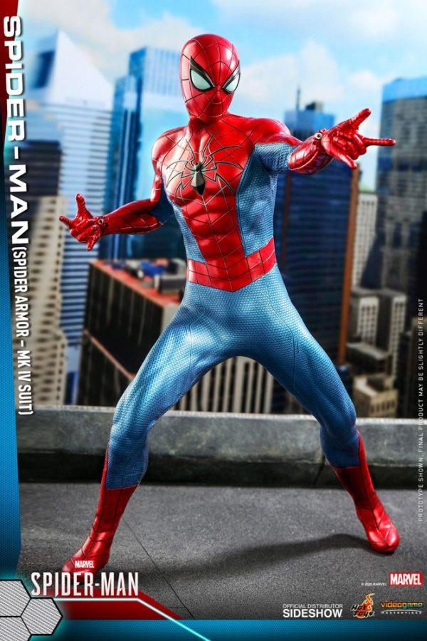 spider-man-spider-armor-mk-iv-suit_marvel_gallery_5ed7cceab2df9-600x900