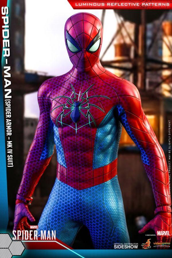 spider-man-spider-armor-mk-iv-suit_marvel_gallery_5ed7ccec175f5-600x900