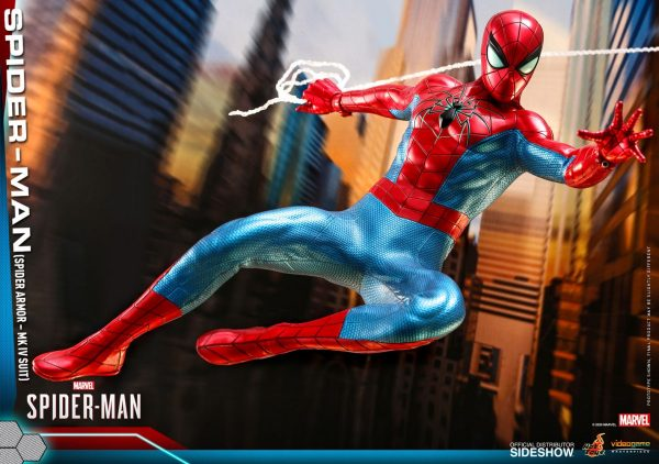 spider-man-spider-armor-mk-iv-suit_marvel_gallery_5ed7ccecc7f08-600x422