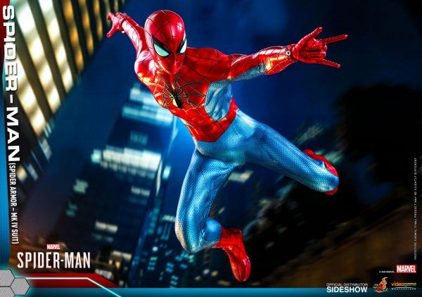 spider-man-spider-armor-mk-iv-suit_marvel_gallery_5ed7cceddb65a-600x422