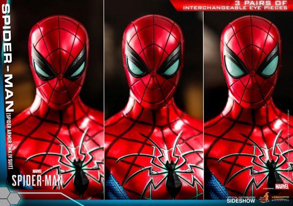 spider-man-spider-armor-mk-iv-suit_marvel_gallery_5ed7cd0474ee4-600x422