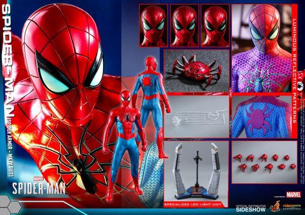 spider-man-spider-armor-mk-iv-suit_marvel_gallery_5ed7cd04c7104-600x422