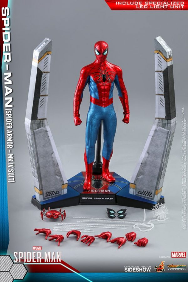 spider-man-spider-armor-mk-iv-suit_marvel_gallery_5ed7cd05898fa-600x900