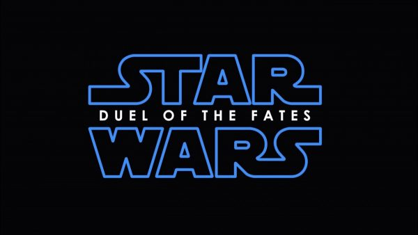 star-wars-duel-of-the-fates-600x338