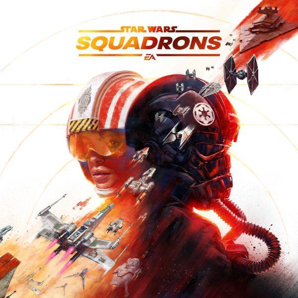 star-wars-squadrons-1-600x600