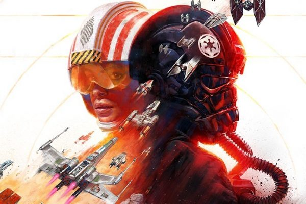 star-wars-squadrons-600x400