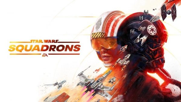 star-wars-squadrons-8-600x338