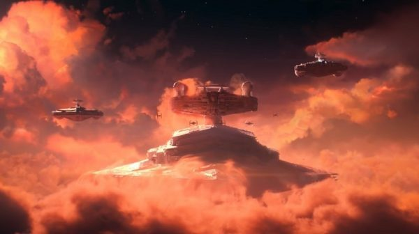 star-wars-squadrons-trailer-imag-600x336