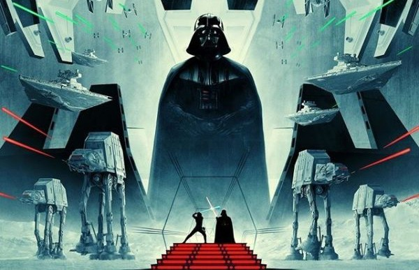 star-wars-the-empire-strikes-back-40th-anniversary-poster-1-600x900-2