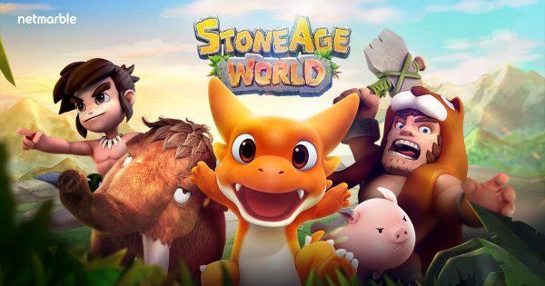 stoneage-world-1-600x315
