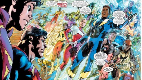superman-14-preview_0-h_2019-600x338