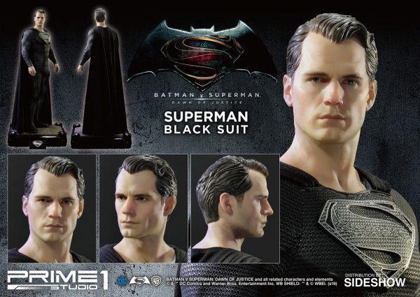 superman-black-suit-version_dc-comics_gallery_5ed554145fc2f-600x425