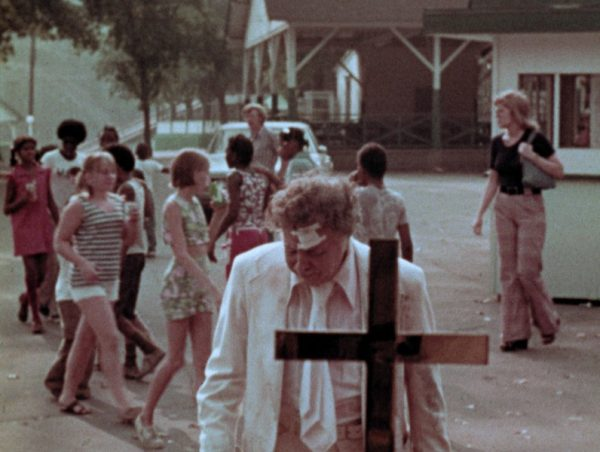 the-amusement-park-george-a-romero-3-600x452