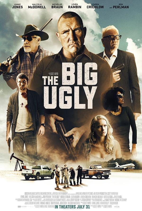 the-big-ugly-2