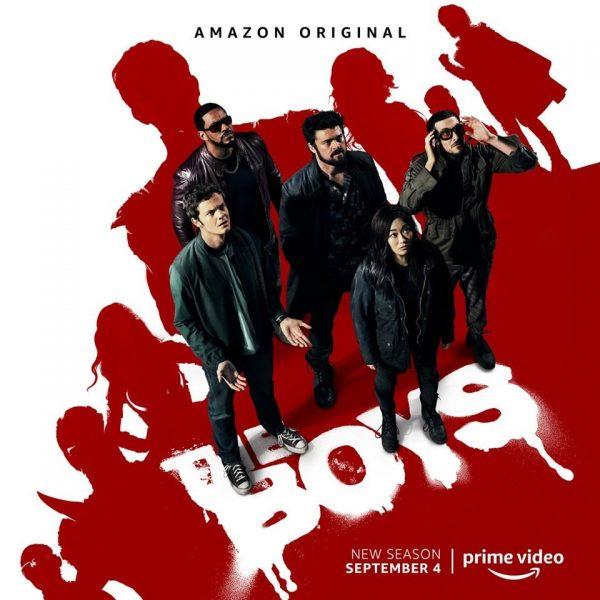 the-boys-1-600x600