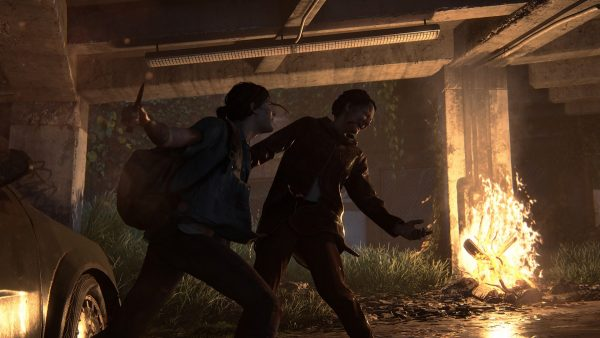 the-last-of-us-part-2-002-600x338