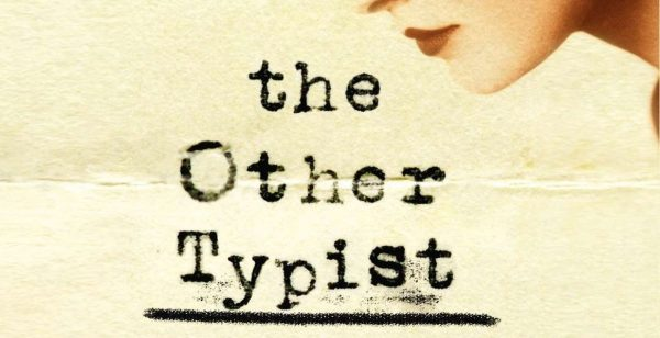 the-other-typist-2-600x308