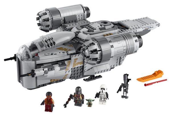 the-razor-crest-lego-1024x696-1-600x408