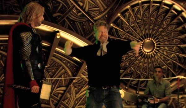 thor-director-kenneth-branagh-on-directing-another-marvel-film-600x349
