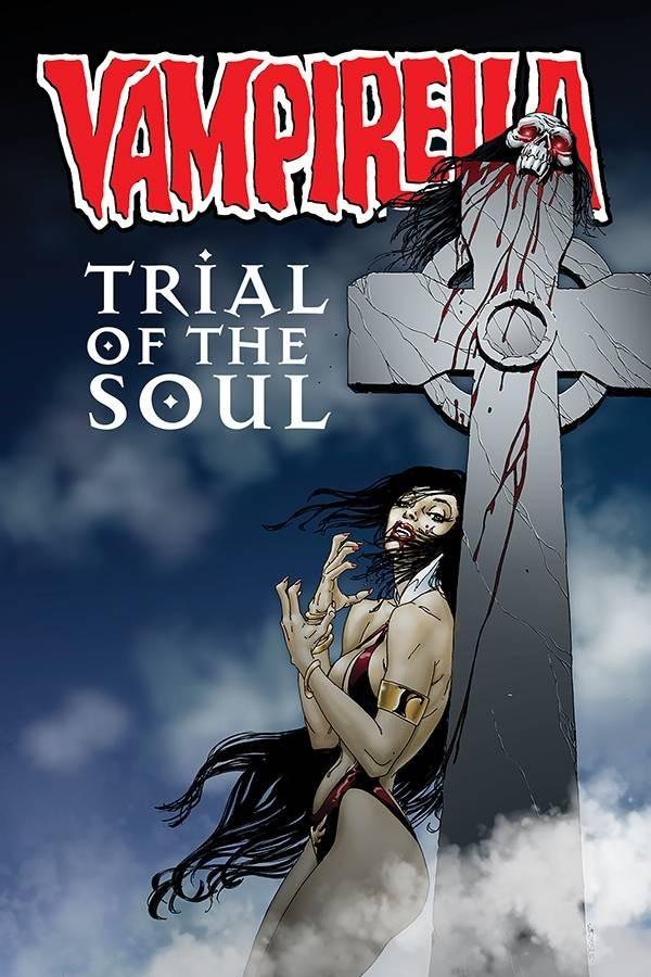 vampirella-trial-of-the-soul