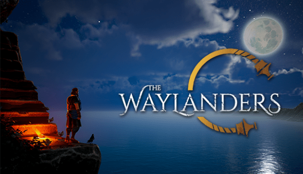 waylanders-600x344