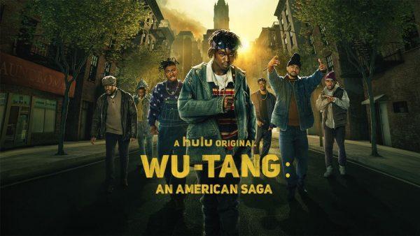 wu-tang-an-american-saga-600x338