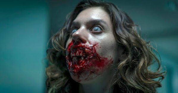 yummy-movie-belgium-horror-zombies-600x315
