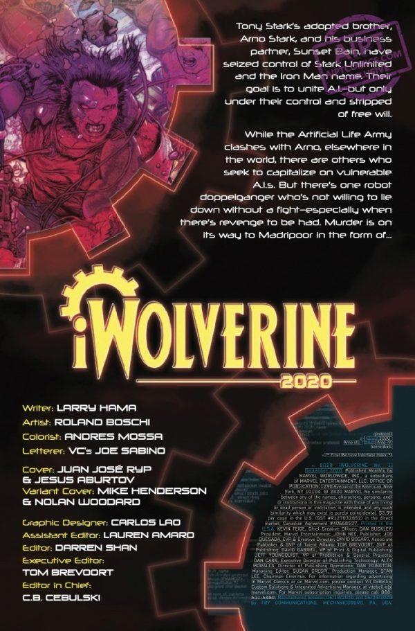 2020-iWolverine-1-3-600x911