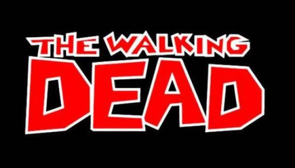2815619-the_20walking_20dead_20logo-600x342-1