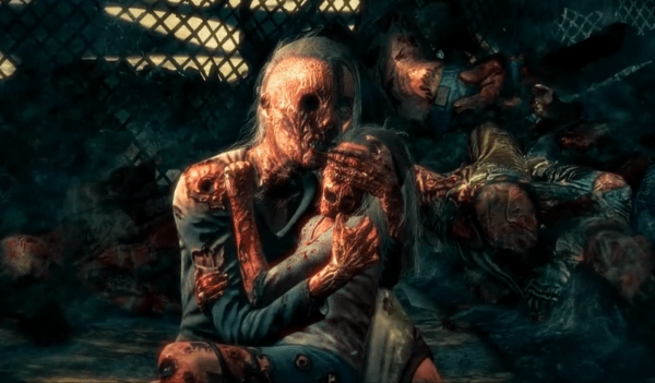 5-Most-GUT-WRENCHING-Scenes-in-Video-Games-3-15-screenshot-600x351