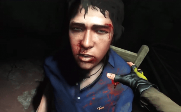 5-Most-GUT-WRENCHING-Scenes-in-Video-Games-5-39-screenshot-600x373