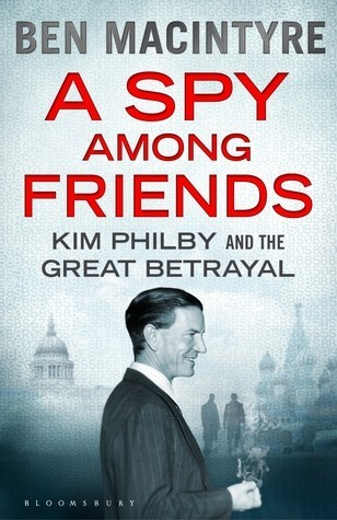 A-Spy-Among-Friends