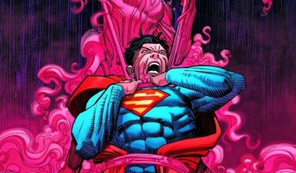 Action-Comics-1023-1-600x923-1
