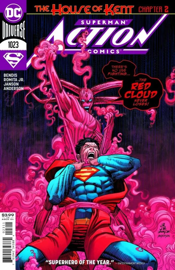 Action-Comics-1023-1-600x923
