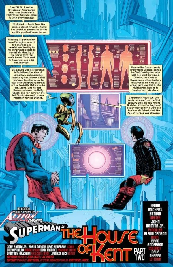 Action-Comics-1023-3-600x923