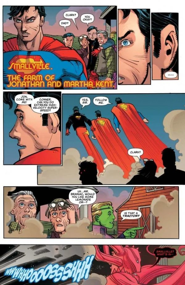 Action-Comics-1023-6-600x923